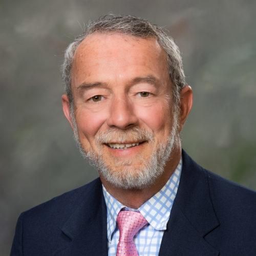 Steve Mellinger
