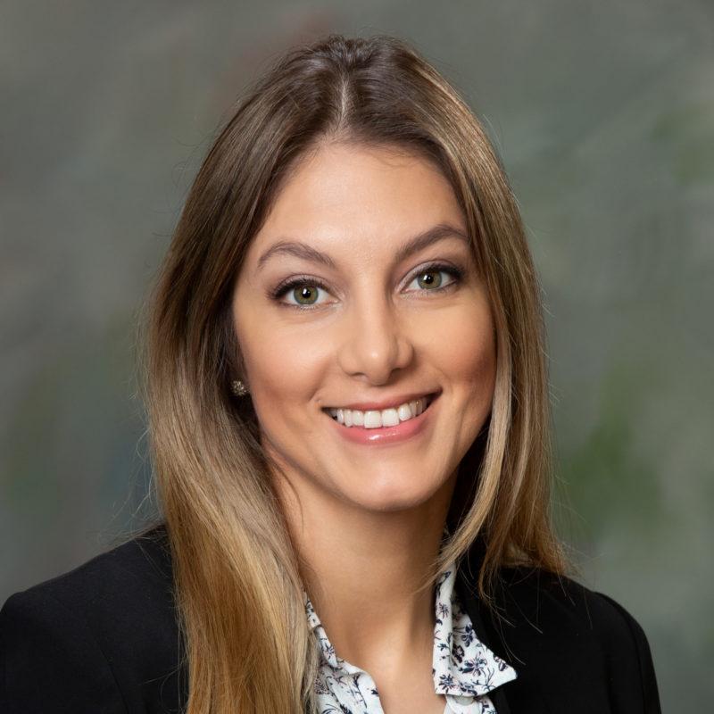 Jessica Najar
